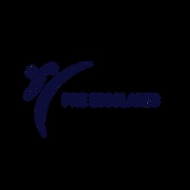 BOTON Pre Escolares .png