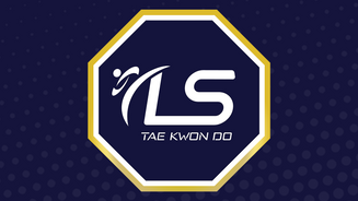 LS Taekwondo