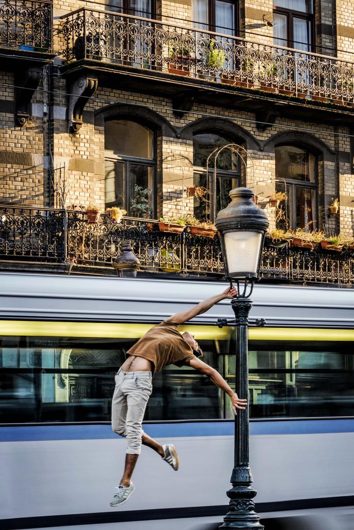 © Julien Dzzdzz