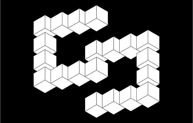 Cube Logo 01wix96dpi.jpg