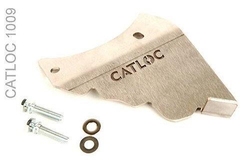 Ford Transit Catalytic Converter Lock Pre-2014 Euro 4 Emissions CATLOC® 1009