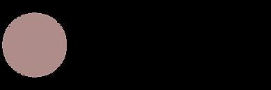 ManeAlley_Logo_Horizontal_Bare.png