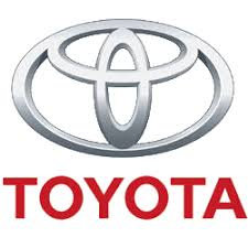 Toyota Cars - Sorry We Only Offer  Locks  For  Toyota Vans