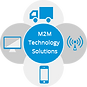 M2M Technology Solutions