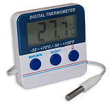 dijital-termometre.jpg