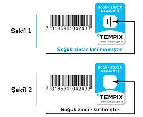 tempix-nasil-yorumlanir.jpg