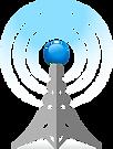 GSM Baz İstasyonu