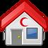 Aile Sağlığı Merkezi Sıcaklık Takip Sistemi