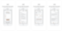 Mobil Uygulama ISI24.png