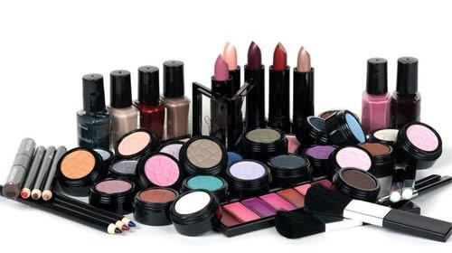 Kozmetik Ürünler Saklama Koşulları