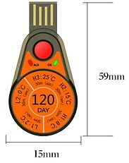 RC-55 temp data logger size-500x500.jpg