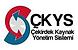 Çekirdek_Kaynak_Yönetim_Sistemi.png