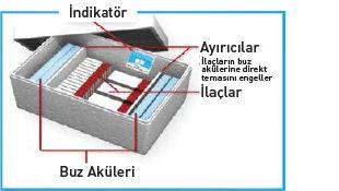 tempix-saglik-etiketi2.jpg