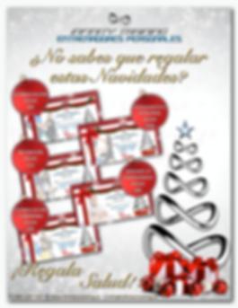 cartel navidad con nieve.png