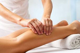 fisioterapia-700x467.jpg