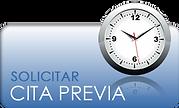 cita_previa.png