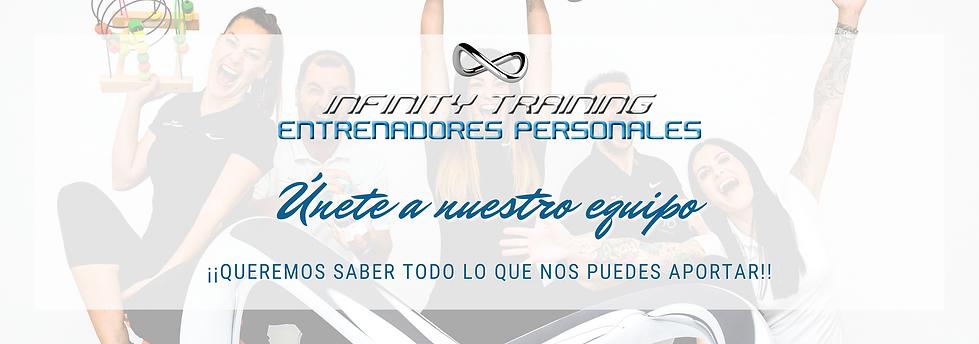 Banner_programa_FIDELIZACIÓN.png