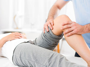 Physio-Stock-Image.jpg