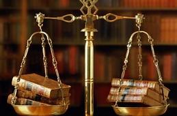 Адвокат по ДТП Тюмень