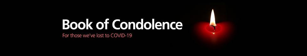 Book-of-condolence-banner.jpg