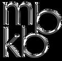 A Chrome MBKBLogo.png
