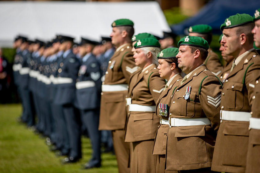 JH_300619_Armed_Forces_Day_331.jpg