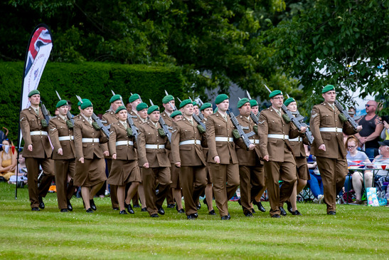 JH_300619_Armed_Forces_Day_083.jpg