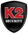 K2 Logo RGB.jpg