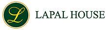 lapal-house-logo.jpg
