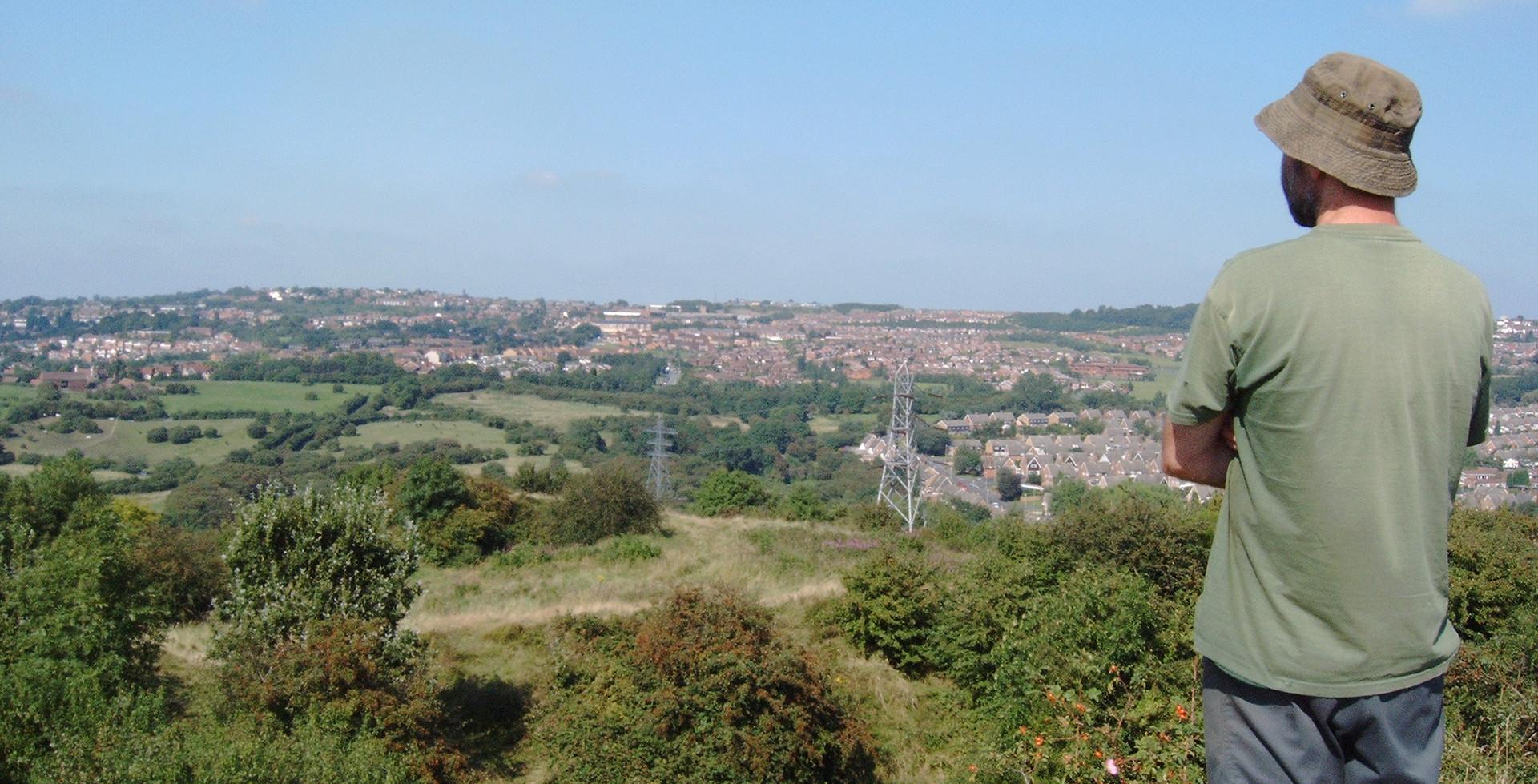 barrowhill