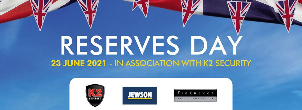 Reserves Day Web Banner.jpg