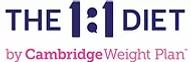 Cambridge Weight plan CWP_Logo_CMYK (1) 2.jpg