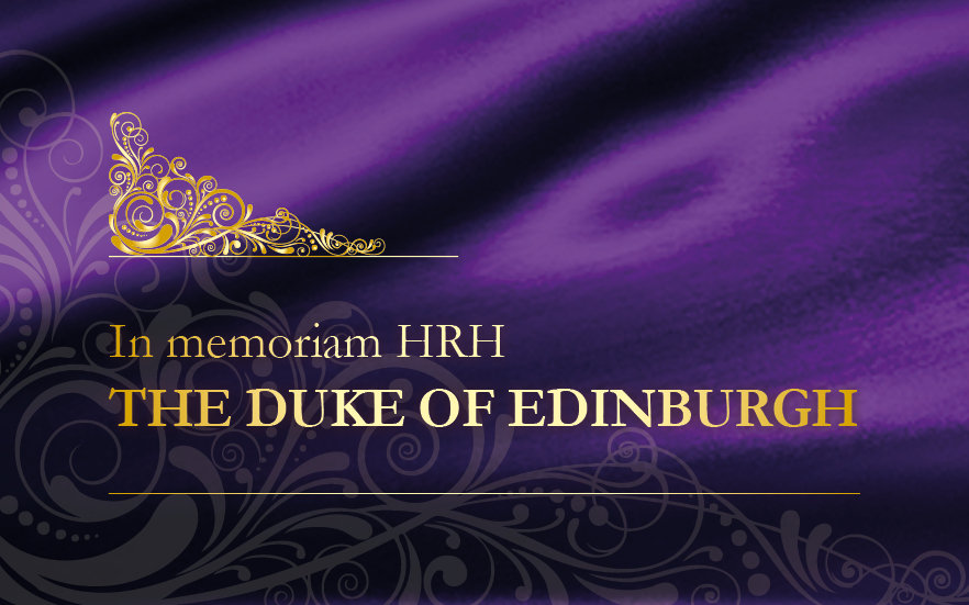 Royal family web banners NEW.jpg