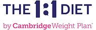 CWP_Logo_CMYK (1).jpg