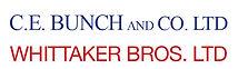CE-Bunch-Logo.jpg