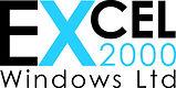 Excel 2000 logo.jpg