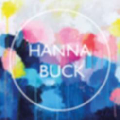sq-37x37 HANNABUCK STICKERS.jpg