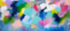 Summer Skys print website1.jpg
