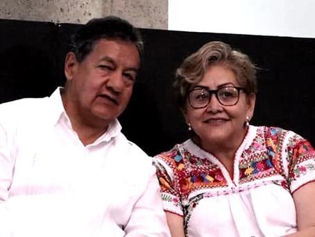 Martha Guerrero Sánchez, llevará al precipicio a MORENA en el Estado de México