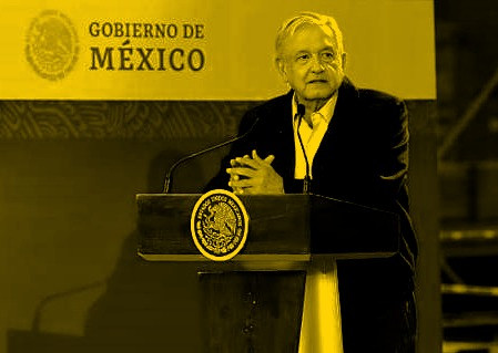 López Obrador, convierte a México en una gran fábrica de pobres