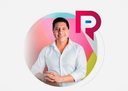 LÍDER 2020. Francisco Rojas Cano, empresario