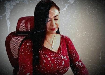 Patricia Durán Reveles se derrumba, y el PAN está a nada de recuperar Naucalpan