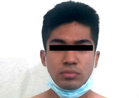 Lo rechazó como novio, y la mató…después asesinó al papá, y dejó lesionados a mamá y hermano