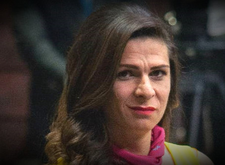 #ÚLTIMAHORA Balacean en Veracruz a empresario que denunció a Ana Gabriela Guevara por extorsión
