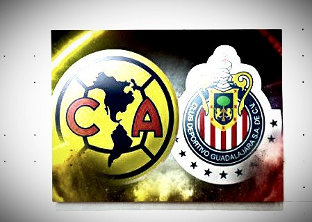 América derrota a las Chivas, en el combate contra el COVID-19