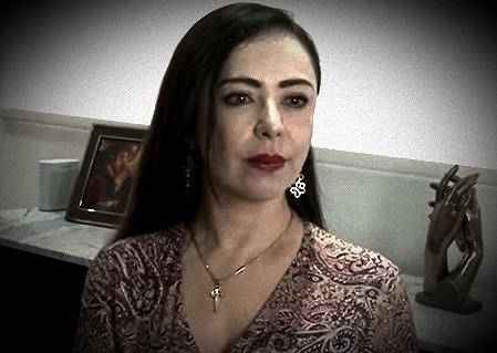 Patricia Durán Reveles, el error político más grande de Naucalpan