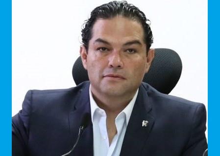 Enrique Vargas del Villar pide la renuncia de Hugo López Gatell