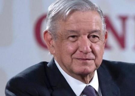 López Obrador confirma que familiares cercanos, se han contagiado por COVID-19 y han fallecido