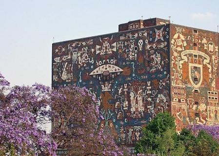 La UNAM informa que regularizará pagos a los profesores