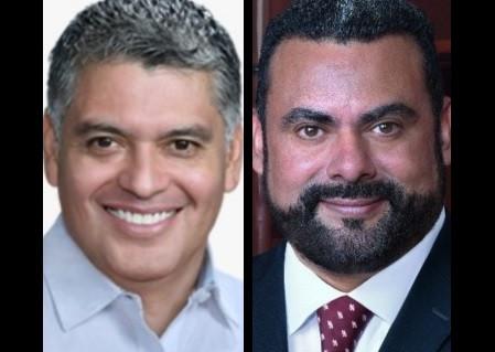 La elección en Coacalco, lejos de resolverse